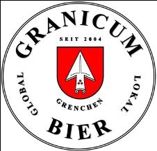 Granicum